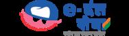 राष्ट्रीय मुख स्वास्थ्य कार्यक्रम
