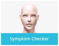 Check Symptom Checker
