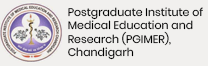 Postgraduate Institute of Medical