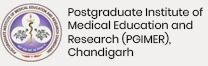 Postgraduate Institute of Medical